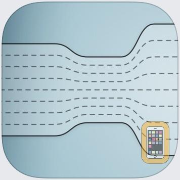 Korvpressor by Klevgränd produkter AB (iPad)