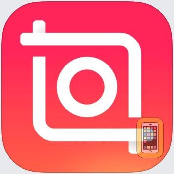 InShot - Video Editor by InstaShot Inc. (Universal)