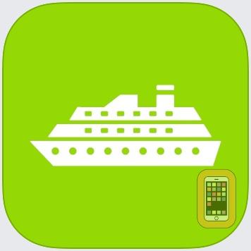 Cruise Deals - Cheap Cruises by Aron Beaver (Universal)