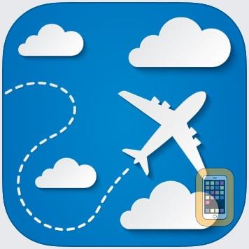 Airmate by Myriel Aviation SA (Universal)