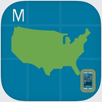 Montessorium: Intro to US by Montessorium, LLC (Universal)